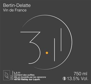 Bertin-Delatte