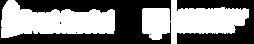 logo-com-xp.png