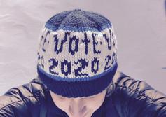 Please Vote