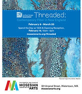 threaded_poster-8-5x11_edited.jpg
