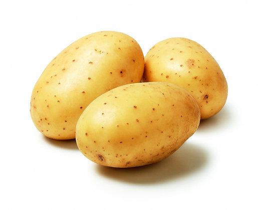 Patata Agria (kilo)
