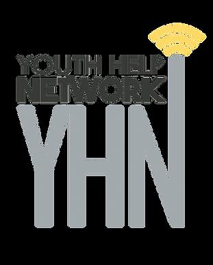 YHN Logo.png