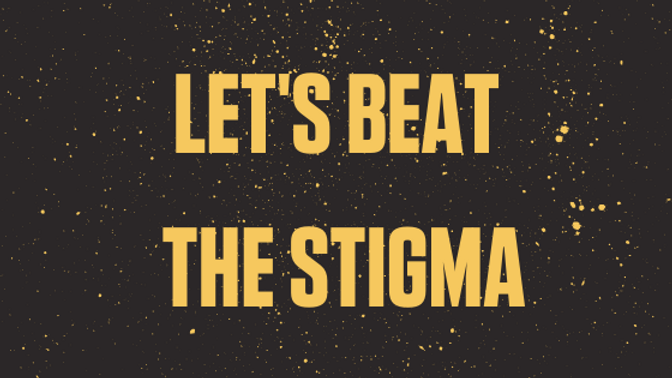 Time to Beat the Stigma (1).png