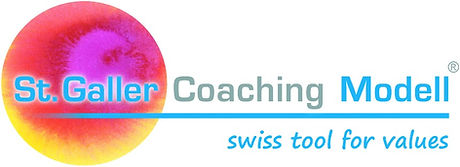 """St. Galler Coaching Modell (SCM)®"""
