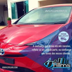 Toyota Prius 0km