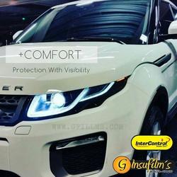Fotos Range Rover Evoque
