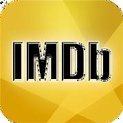 193-1934706_imdb-logo-square-imdb.png