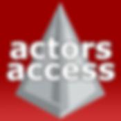actors access.png