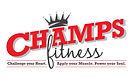 champs-fitness-logo.jpg