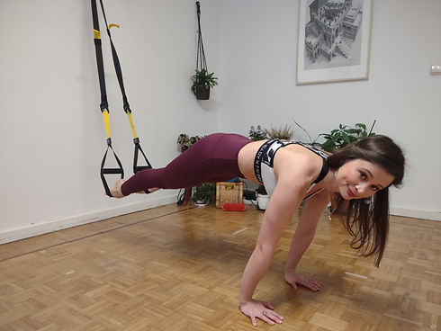 orsi-suspension-training-core.jpg