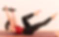 Orsi Yoga Pilates - Pilates 2.png