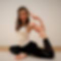 Orsi Yoga Pilates - Pigeon Yoga.png