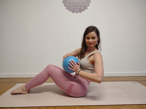 orsi-programs-pilates-serie-small-ball.j