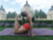 Orsi Yoga Pilates - Bindusar Mukesh 01-4