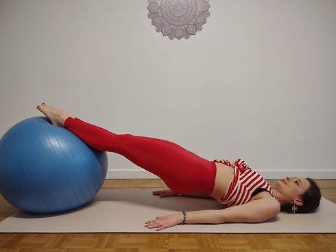 orsi-programs-pilates-serie-swiss-ball.j