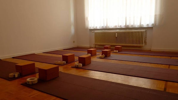 Orsi Yoga Pilates -  Yoga Area.jpg