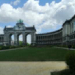 park3_edited.jpg
