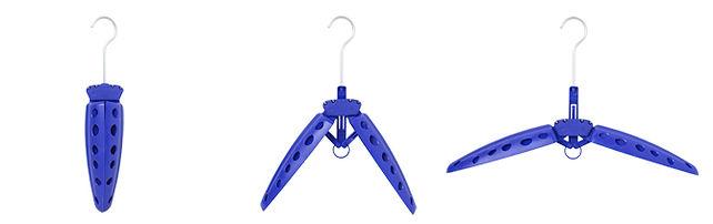 blue-002-1.jpg