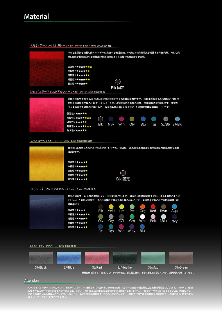 a20FW Material.jpg