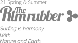 21ss logo.png
