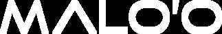 logo_9c3b3a16-fab1-445f-80ad-3f77f731756