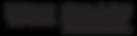waxbuddy-logo-final-black.png