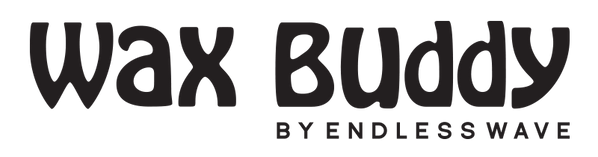 waxbuddy-logo-final-black.png