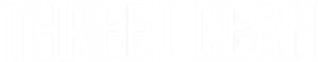 threeocean logo.png