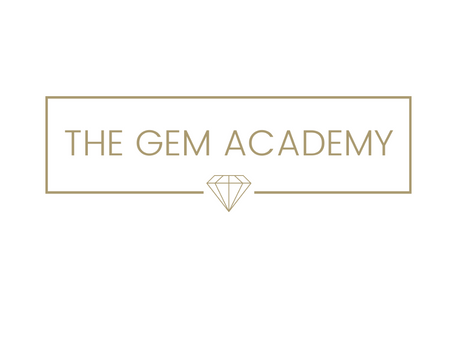The Gem Academy: a new brand name