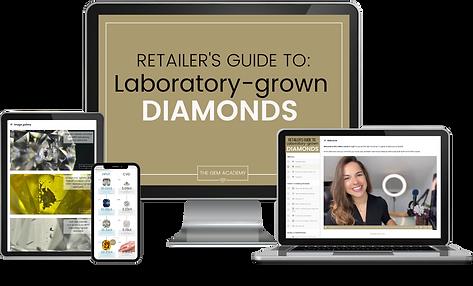 NEW retailer course advert LGD - transparent.png