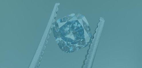 Website - diamond blue background.jpg