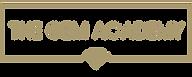 Gold logo transparent 1000x400.png