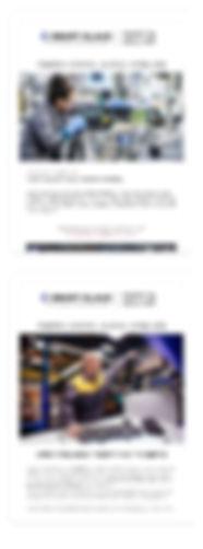 banner_news.jpg