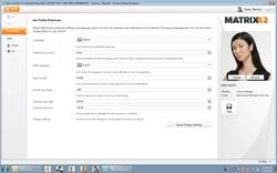 productimage-corporate-Menu___User_Profile-1389784350299