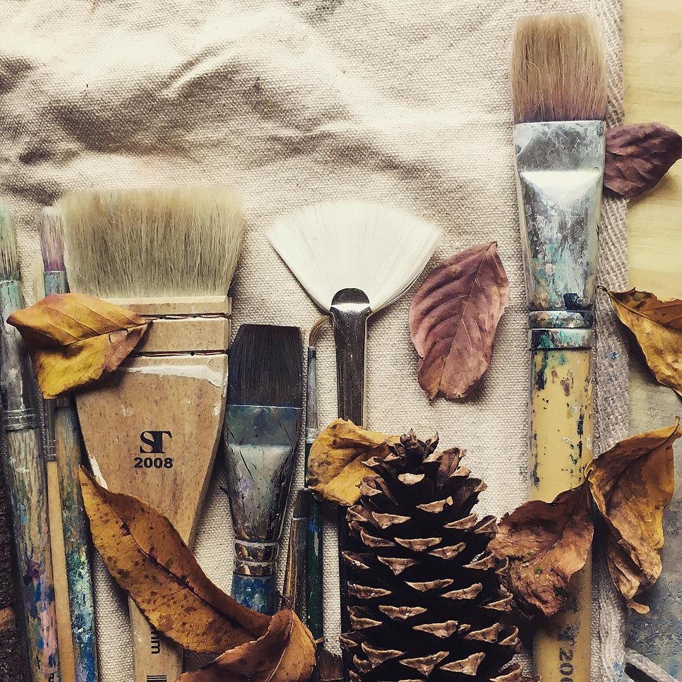 Paintbrushes fall.jpg