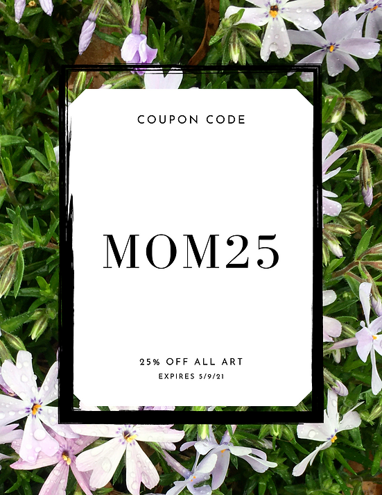 Mother's Day Coupon Code 2021.png
