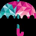 лого ЦЕНТР ВНИМАНИЯ_на  сайт.png