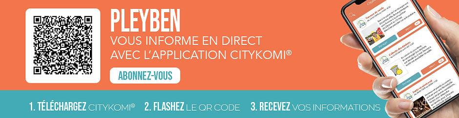 Kit_com-Pleyben_bannière_web_970_250.j