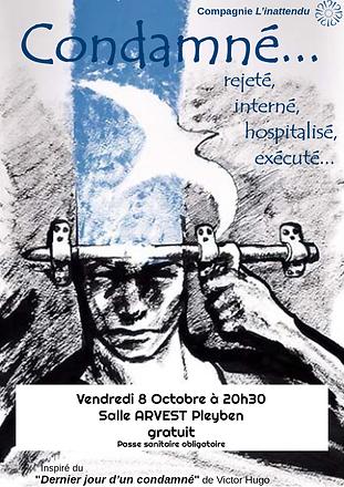 Maquette affiche theatre du 8 octobre2021pour vap2.png