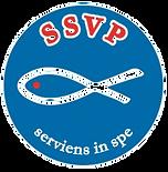 SSVP-logo-294x300_edited.png