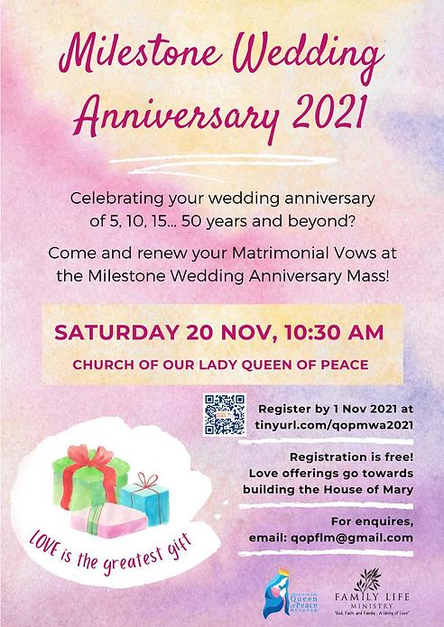 MWA 2021 Poster.png