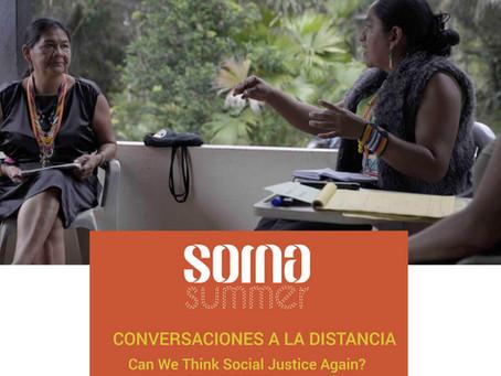 SOMA Summer | Ursula Biemann