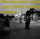 malawi-covid-bloodsucker-violence.jpg
