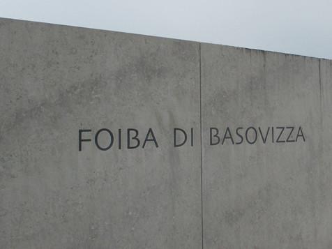Foibe: il ricordo di Fratelli d'Italia di Vigevano e Lomellina