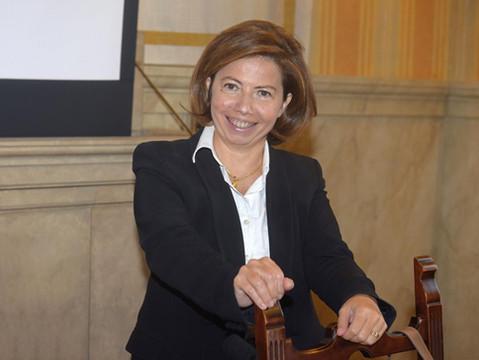 AsM: Paola Petrone new entry nel Cda e al Comune arrivano 149mila euro