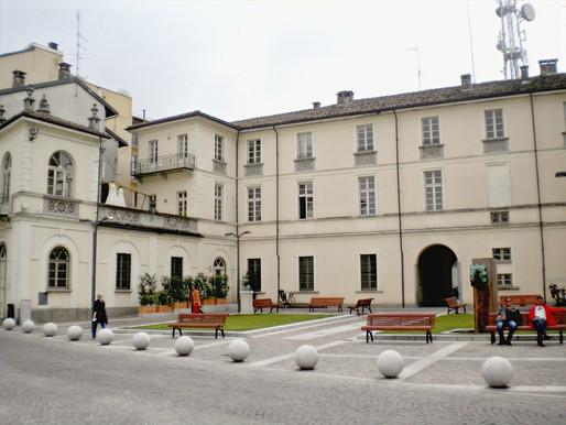 Mortara: sono solo 4 i medici associati. Affitto più basso a palazzo Cambieri per chi aderisce