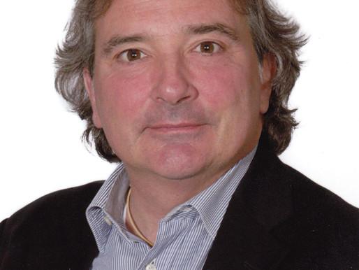 Domani l'addio a Umberto Ortu, stroncato da un malore a 51 anni