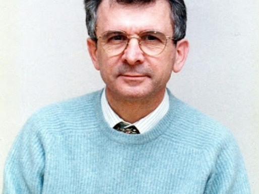 Nerino Cobianchi: sabato la chiusura della fase diocesana della Causa di beatificazione