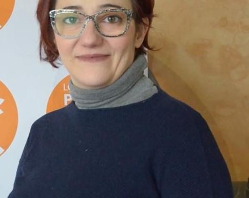 """""""La Mortara che vorrei"""" rompe gli indugi: prepara la lista civica per le Comunali"""