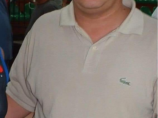 Addio a Paolo Chiodi, dirigente Rins Mede